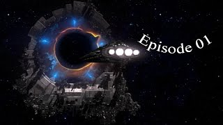 Let's Play Galactic Civilizations II Ultimate Edition Edition Episode 01