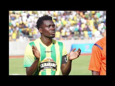 Ikitokea Mkwasa akamuita Cannavaro timu ya taifa, Cannavaro kaeleza msimamo wake
