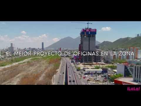 SEGUIMIENTO DE OBRA: LOLA  SEPT 2019 (Proyectos 9)