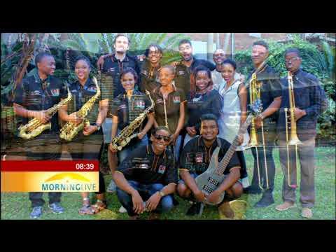 University of KwaZulu-Natal to host it