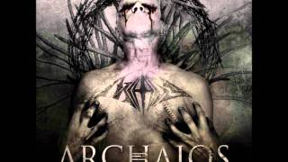 Archaios - Gathering the Silence YouTube Videos