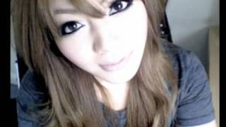 Gyaru Makeup Tutorial