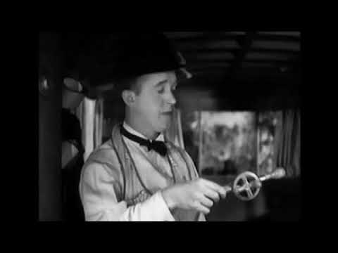 Download Vol 2 Them thar hills black and white laurel and hardy