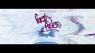OMEGA EL CTM - Fuck the police (con Dj Akrylik)