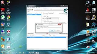 Euro Truck Simulator 2 Money Hack with Cheat Engine (100% working)