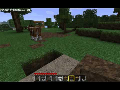 Let's Play Minecraft #150 [Deutsch] [HD] - Pilgerfahrt Des Grauens