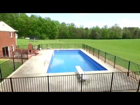 Liner Repair by Pool Doctor, LLC