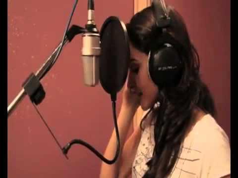 Making of Yelelo... Song (Marina) HD Video @ Tamilmusiq.Page.Tl