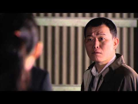 Ataru confession fail