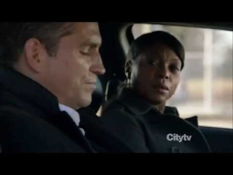 person of interest reese and carter relationship quiz