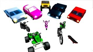 Reviewing All Cars! Which One To Get?! • Roblox - BloxBurg (until convertible update)