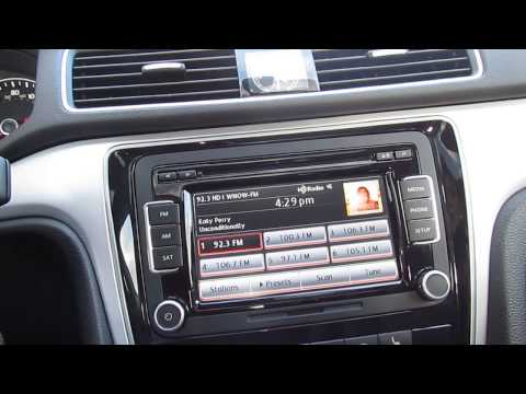 2013 Volkswagen Passat SE with Sunroof (stk# L30060 ) for sale Trend Motors Rockaway, NJ