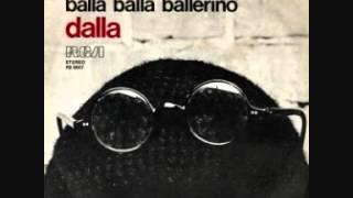 Lucio Dalla - Cara