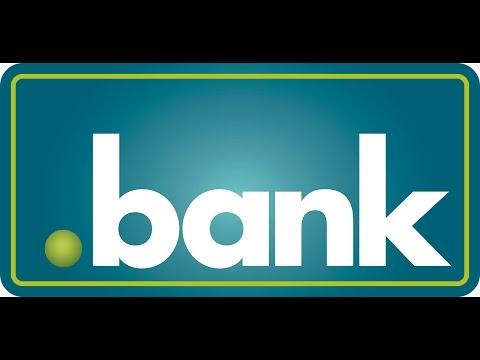 .BANK Promo - Lexsynergy
