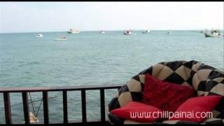 10 ที่พักเกาะล้านติดทะเล [ ที่เที่ยว ]