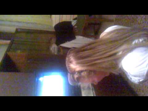 Лярви відео скачати фото 174-386