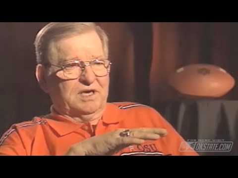 Bob Fenimore Interview - Part 2/2