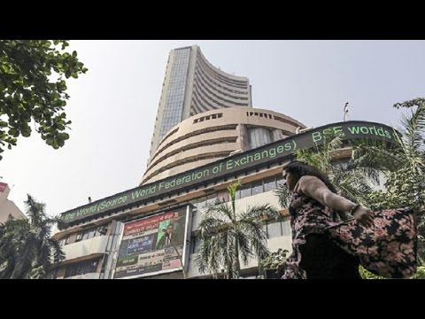 RIL up 2%, Rupee own 13 paise against US dollar