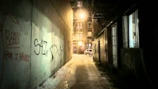 Proffy ft. Khan - Tako To Radimo 2