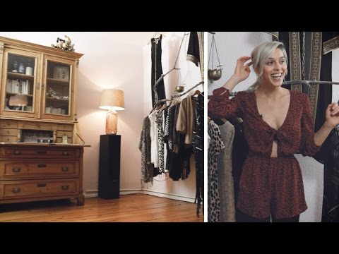 xxl-roomtour:-wohnzimmer- -special- -wohnungstour
