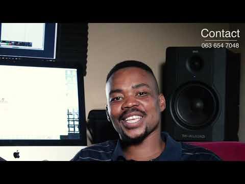 Bobo Mfana Wepiki - I-Rush Hour (Official Promo)