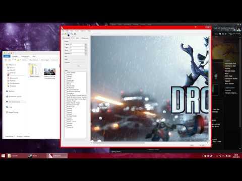 Пояснение почему не меняется загрузочный экран в Dota 2