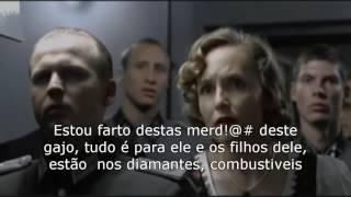 Isabel dos Santos PCA da Sonangol.