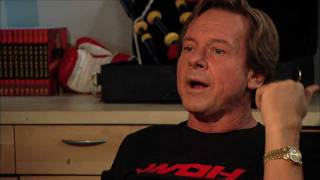 Roddy Piper in World of Hurt - Season 2 Trailer