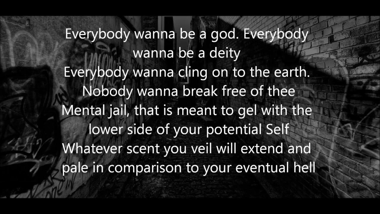 how to make grime lyrics