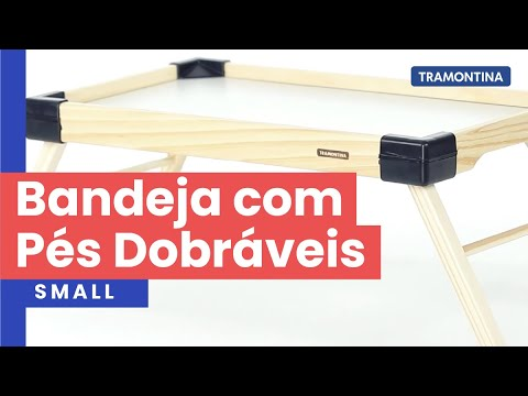 Bandeja Small | Tramontina