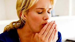 Лечение кашля народными средствами| #кашельлечение #edblack