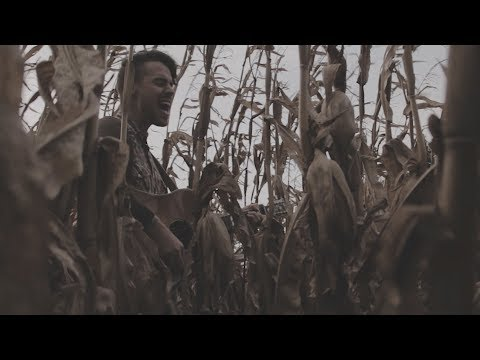 """American Opera - """"Sand & Seed"""" (Official Music Video) - Available Now"""