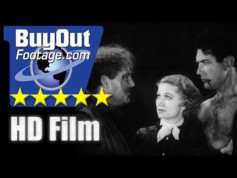 Between Men 1935 Full Length Western Film