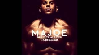 Majoe - Gladiator HQ (Official Video)