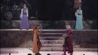 Part 2 of the Encore of the 6th Story 「Moira」 Concert Asa to Yoru...