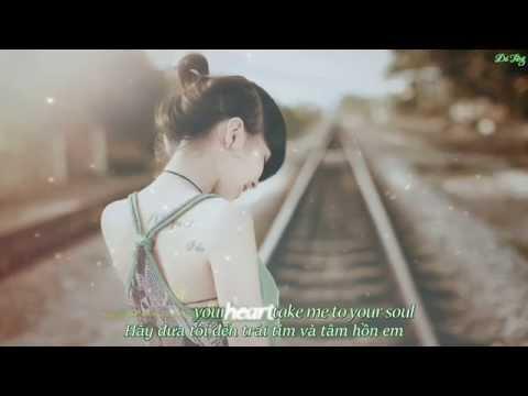 take-me-to-your-heart---michael-learns-to-rock-lyrics-[hd-kara+vietsub]