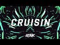 FREE CRUISIN Wavy Trap Type Beat 2018 Retnik Beats mp3