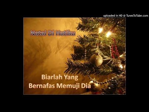 Lagu Natal - Kevin Dan Karyn - Malam Yang Indah