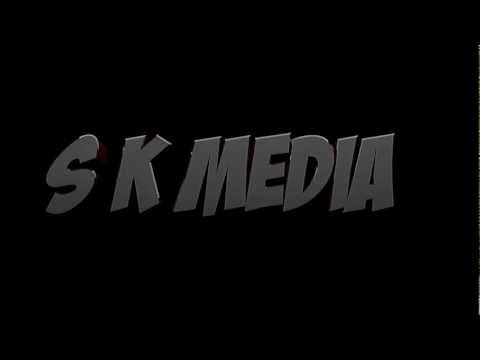 S K MEDIA intro