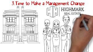 Tampa Bay Property Management & Investment Sales - Highmark Real Estate