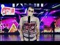 ILA5 - YouTube