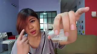 IBKEEO Premium Mouthwash Review by Joanne Wee