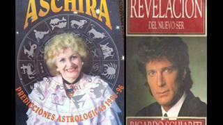 Aschira VS Schiariti (Chanta VS Chanta) - (16-08-2002) - Quién es quién - Radio 10