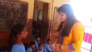 sach-foundation-adopt-a-school