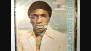 bongo ikwue & the groovies - no more water in the well