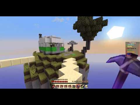 Lastest Minecraft  Caravan  RV Tutorial  YouTube