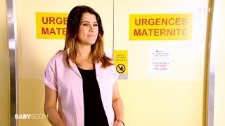 Baby Boom : les 1ères images de la saison 7 avec Karine Ferri - Dès le 6 Janvier à 16h sur TF1