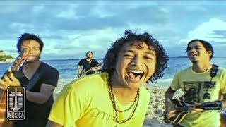 NIDJI - Laskar Pelangi (Official Music Video)