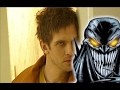 Devil With Yellow Eyes Shadow King Explained XMen Legion Episode 1 Breakdown And Theories