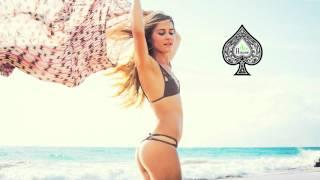 Ella Henderson - Yours (Wideboys Remix)